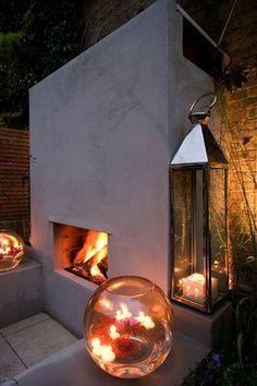 charlotte+rowe+urban+fireplace+clive+nichols.jpg 266×400 píxeles