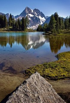 Jumbo Pass, British Columbia, Canada Kelley Terry hey our homeland! British Columbia, Columbia Travel, Places To Travel, Places To See, Beautiful World, Beautiful Places, Landscape Photography, Nature Photography, Canadian Rockies