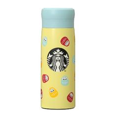 782876ffc0e Starbucks Japan 2019 New Year Starbucks Drinkware, Japan Travel Guide,  Tumblers, Mugs,