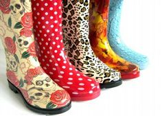 galochas-botas-de-plastico-7