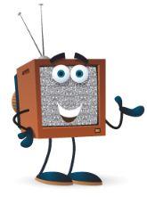 Television Tunes