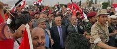 #موسوعة_اليمن_الإخبارية l الحوثيون يحاصرون القبائل المؤيدة لصالح ومسقط رأسه