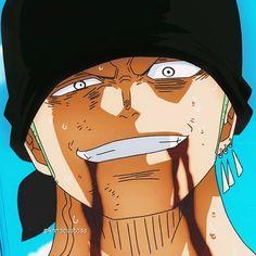 Senaka no kizuwa kenshi no hashide One Piece Manga, One Piece Drawing, Zoro One Piece, Roronoa Zoro, Anime Couples Manga, Cute Anime Couples, Anime Guys, Rurouni Kenshin, Anime Zone