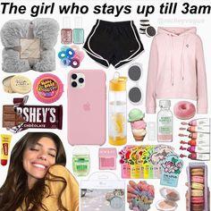 Girl Life Hacks, Girls Life, Up Girl, The Girl Who, Aesthetic Fashion, Aesthetic Clothes, Teenage Girl Gifts, Teen Gifts, Teen Trends