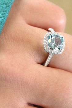 Engagement Rings : 18 Engagement Ring Shapes and Cuts  Total Jewelry Photo Guide  See more
