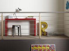 40 Best Stubište Images Stair Railing Railing Design