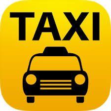 Préstamos sobre taxi y para taxistas