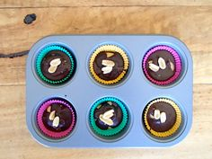 Create Your Own Stunning Website for Free with Wix Chunky Peanut Butter, Peanut Butter Cups, Skating, Originals, Create Your Own, Vegan, Healthy, Recipes, Free