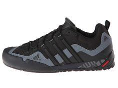 Men's Shoes, Shoe Boots, Black Rolex, Baskets, Diesel Shoes, Mens Hiking Boots, Mens Training Shoes, Rando, Trail Shoes