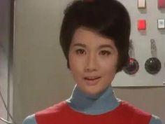 Jyono Yuki (城野ゆき) 1945-, Japanese Actress Superhero Tv Series, Japanese, Actresses, Beautiful, Vintage, 1940s, Yahoo, Women, Girls