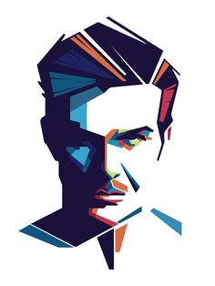 Buy David Beckham Portrait glass framed painting Online in India for Drawing, LIving, Bed, Dinning & Study Rooms at Reasonable Price. Beckham Football, Ms Dhoni Wallpapers, Pink Drawing, Arte Pop, Online Painting, David Beckham, Painting Frames, Graphic Design Art, Vector Art