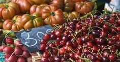5 consigli per mangiare biologico e spendere poco