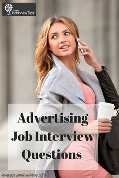 8 Job Interview Mistakes You Need to Stop Right Now Interview Tips And Questions, Job Interview Tips, Interview Preparation, Job Advertisement, Advertising, Best Resume, Resume Writing, Career Advice, Right Now