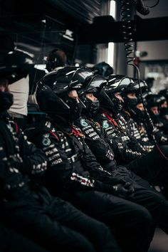 Russian GP Rd.15 2021 Amg Petronas, Lewis Hamilton, Mercedes Amg, Formula One, Darth Vader, F1, Fictional Characters, Fantasy Characters
