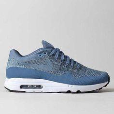 finest selection 3e6ea 92043 Nike Air Max 1 Ultra 2.0 Flyknit Shoes Nike Free Runs For Women, Women Nike