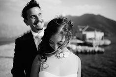 porto-montenegro-yacht-club-wedding_0177