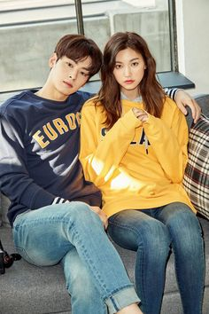 Click for full resolution. Doyeon and Eunwoo for POLHAM