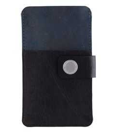 iPhone 5 Cover Crookston Smartphone covers Cowboysbag. (€29,95)
