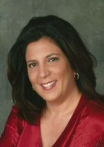Mary Holcomb, Altamonte Springs, FL psychologist http://maryholcombpsychology.com/