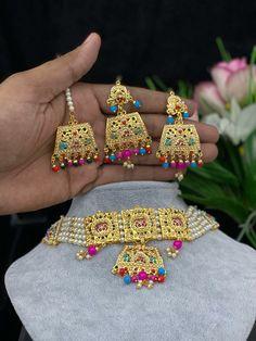 Ship, Jewellery, Earrings, Beautiful, Fashion, Ear Rings, Moda, Jewels, Stud Earrings