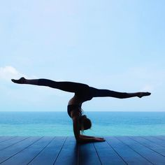 Image of Pictures of yoga poses,Advanced yoga poses Pictures,Advanced yoga poses for flexibility,Advanced asanas images With names,Hard Yoga Poses Dance Photography Poses, Gymnastics Photography, Dance Poses, Yoga Poses, Yoga Music, Yoga Dance, Yoga Pictures, Dance Pictures, Yoga Nature