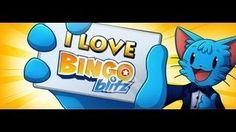 Bingo Blitz Hack For Ipad  Bingo Blitz Exchange  Bingo Blitz Twitter  Bingo Blitz Rules  Bingo Blitz Hack 2016  Bingo Blitz 2016  Bingo Blitz Username  Bingo Blitz Download For Pc  Bingo Blitz Level 100  Bingo Blitz 3rd Birthday  Bingo Blitz Elite Hack  Download Bingo Blitz For Free  Bingo Blitz Cheats For Facebook  Bingo Blitz 606  Bingo Blitz Hack Generator  Bingo Blitz Hack V2.0.exe  Bingo Blitz Credits For Free  Bingo Blitz 603  Bingo Blitz Yahoo  Bingo Blitz Hack Activation Code  Bingo…