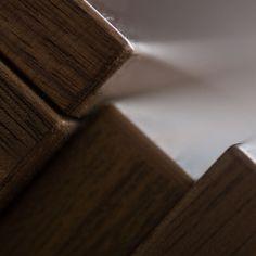 MOBILAMO furniture - manufactured in Styria/Austria Wood Veneer, Real Wood, Montage, Austria, Designer, Furniture, Carpenter, Plywood, Arredamento