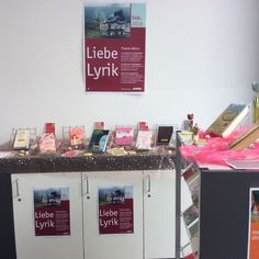 Münchner Stadtbibliothek Hasenbergl
