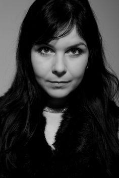 Yanick Photography | Jan Lukac | Bratislava | Portraits #portrait #photography #woman #model #yanickphotography