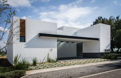 Galería de Casa AGR / ADI Arquitectura y Diseño Interior - 21