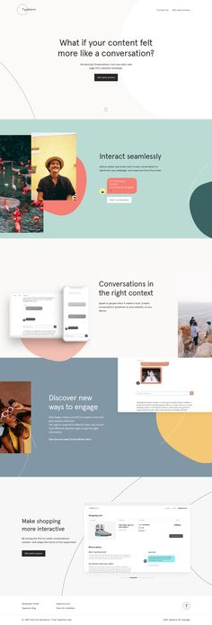 Really Good Site Design from Clean Web Design, News Web Design, Web Design Quotes, Design Ios, Creative Web Design, Homepage Design, Book Design, Flat Design, Graphic Design