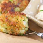 Potato-Horseradish-C...