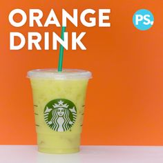 If you are a fan of Starbucks's whole new line of rainbow…  https://tipsalud.com