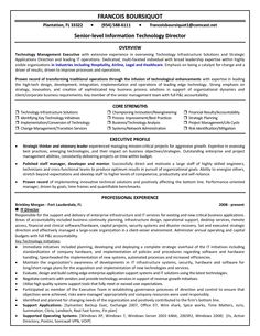Resume For Cpa Accounting  Resume Help  Pinterest  Resume Help