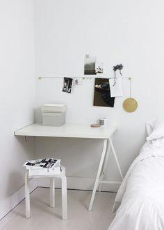 ikea kuechenplaner gute abbild und fffddffda ikea workspace ikea desk jpg