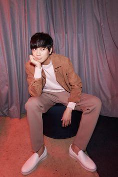 Kang Dong Won, Never Be Light 'A Violent Prosecutor' Korean Men, Korean Actors, Kang Dong Won, Be Light, Asian Celebrities, Celebs, Japanese Men, Cute Guys, Future Husband