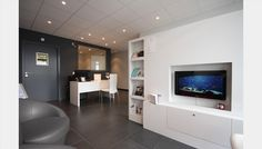 médical_cabinet-dentaire_lille_architecte_valérie-rocco-nouqueret_vr-architecture_18_06