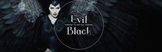 Awesome Showcase of Creative Dark Color Web Designs