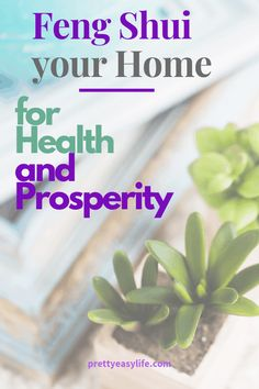 Feng Shui to your House and change the energy around you.Good Feng Shui to your House and change the energy around you. Feng Shui Principles, Feng Shui Tips, Feng Shui Health, Feng Shui Front Door, Feng Shui Entrance, Consejos Feng Shui, Feng Shui Bathroom, Feng Shui Your Bedroom, Fen Shui