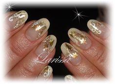 Manicure ideas nail design photos-3-2