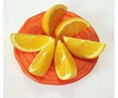 Foods That Heal Tendonsthumbnail