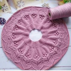 Crochet Stitches Chart, Knitting Stiches, Knitting Charts, Baby Knitting Patterns, Crochet Girls Dress Pattern, Crochet Jacket Pattern, Knitting Accessories, Baby Sweaters, Crochet Yarn