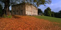 Cannon Hall is a stunning Georgian country house museum set in 70 acres of…