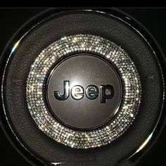 Bling Jeep Emblem Decal for Steering Wheel LOGO Sticker – Carsoda accessories logo Bling Jeep Emblem Decal for Steering Wheel LOGO Sticker Auto Jeep, Jeep Jeep, Weißer Jeep Wrangler, Jeep Wrangler Interior, Jeep Wrangler Tire Covers, Jeep Rubicon, Jeep Wranglers, Jeep Cherokee Accessories, Jeep Wrangler Accessories