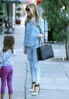 1000 Images About Kristin Cavallari Style Fashion On Pinterest Kristin Cavallari Celebrity