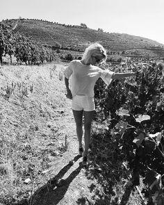 """B l a c k & W h i t e 🖤 Had a blast with our TEAM. Almost time to hit back home. - - #blackandwhite #bnw #nature #portugal #teambuilding #instanature #summer #goodvibes #vineyard #photography #potd #happyweekend #igdaily #smile #l4l #goodevening #world #instamood #travelgram"" by @gaelleke__. #fslc #followshoutoutlikecomment #TagsForLikesFSLC #TagsForLikesApp #follow #shoutout #followme #comment #TagsForLikes #f4f #s4s #l4l #c4c #followback #shoutoutback #likeback #commentback #love…"