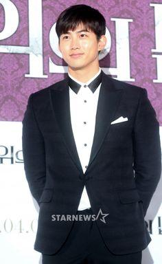 テギョン~いつも心配されてます(^。^;) の画像|Rinoのブログ&Love Taec Love 2PM②