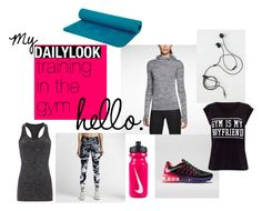 Gym Life 2015 #Yoga selection sourced by summerocha.polyvore