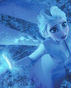25 Best Elsa aesthetic images