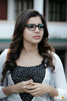 Samantha Beautiful Girl Indian, Most Beautiful Indian Actress, Most Beautiful Women, Samantha In Saree, Samantha Ruth, South Actress, South Indian Actress, Beautiful Bollywood Actress, Beautiful Actresses